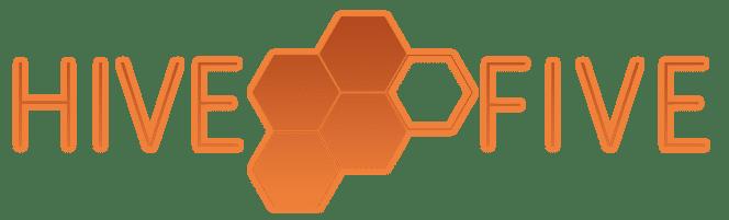 Hive Five Design